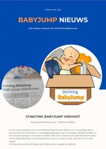 https://babyjump.nl/wp-content/uploads/2021/03/Nieuwsbrief-voorjaar-2021.pdf